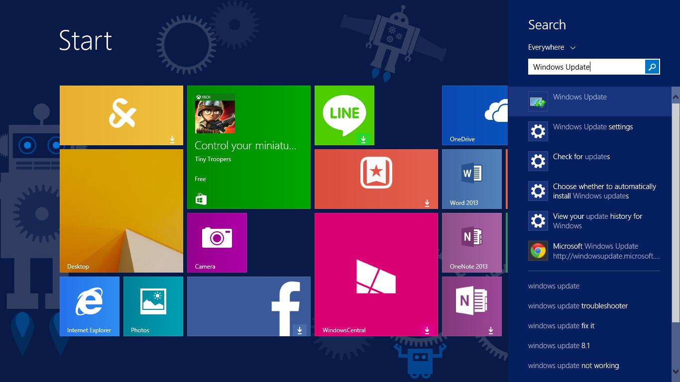 update-windows-10-step-2