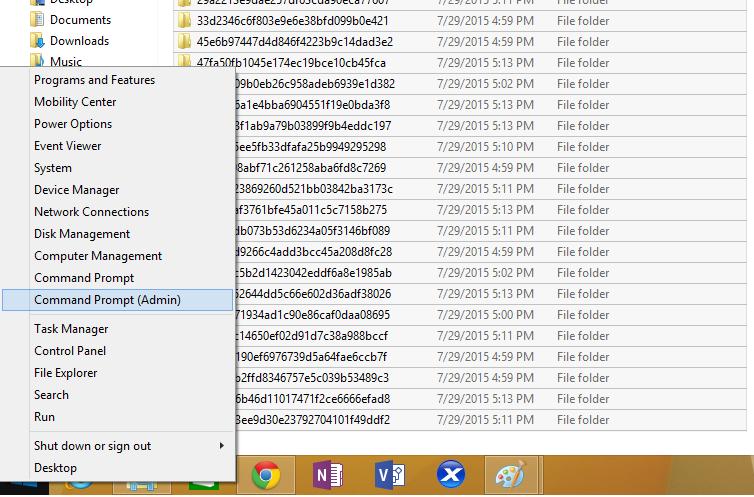 update-windows-10-step-3