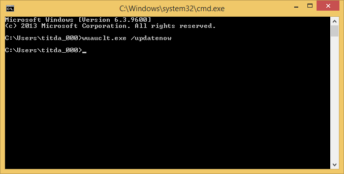 update-windows-10-step-4