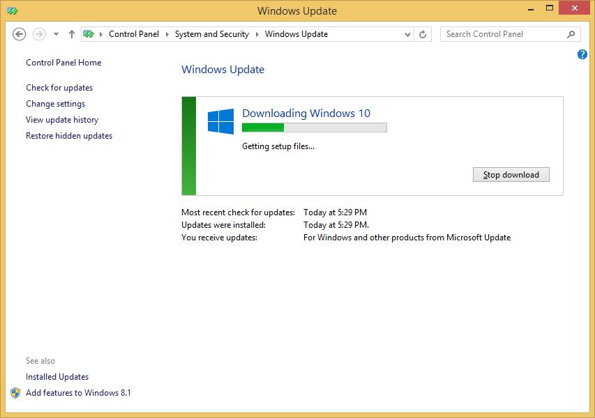 update-windows-10-step-5