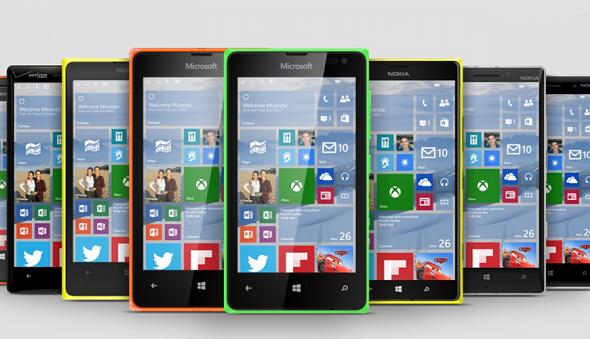 2814977_windows-10-phones-small-1000x500_678x452