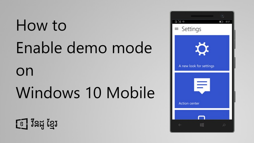 how-to-enable-demo-mode-on-windows-10-mobile