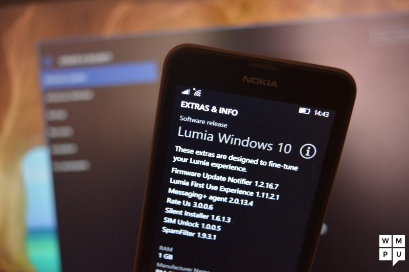 lumia-windows