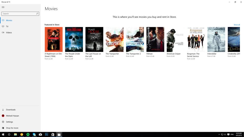 movies-tv-app