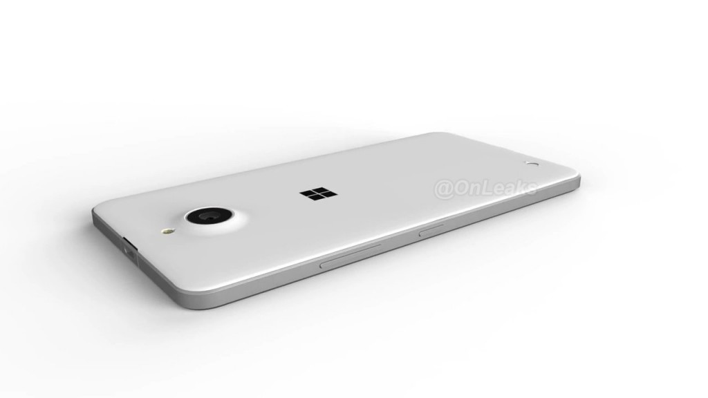 Microsoft-Lumia-850-02