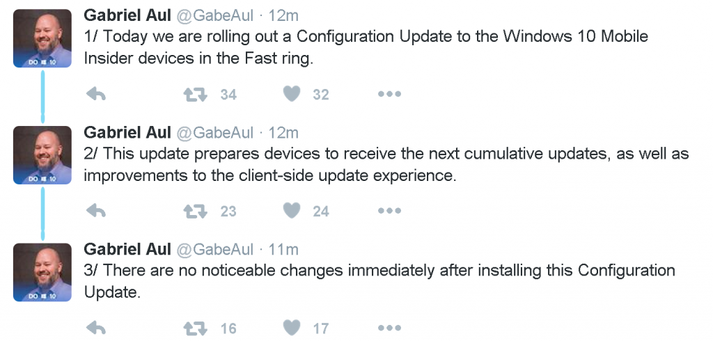 windows-10-mobile-configuration-update-details