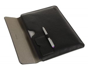 ProCase Wallet Sleeve Case for Surface PRO 4 / 3