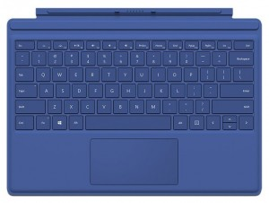 surface-pro-4-type-cover