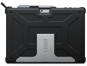 URBAN ARMOR GEAR Surface Pro 4 Case