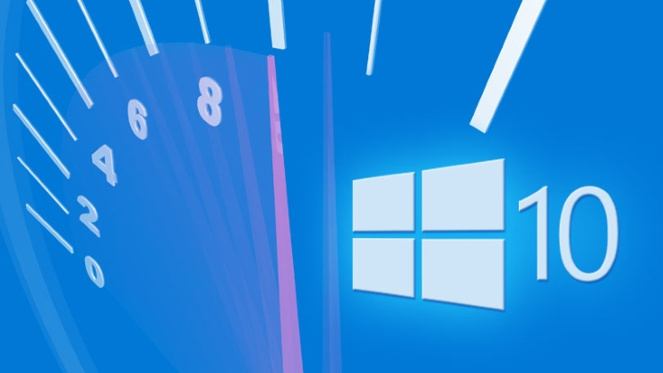10-reasons-for-windows-10-upgrade