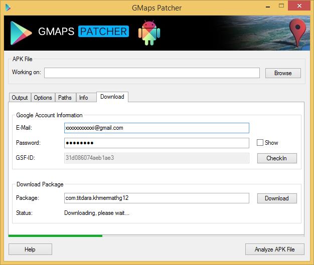 gmaps-patcher-apk-download-feature