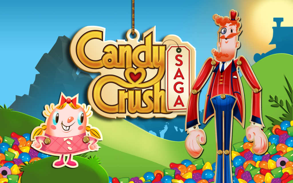 how-to-play-candy-crush-2