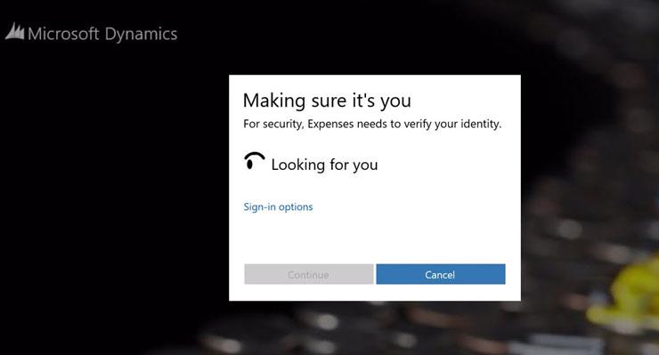 windows-10-security