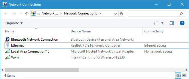 network_adapters