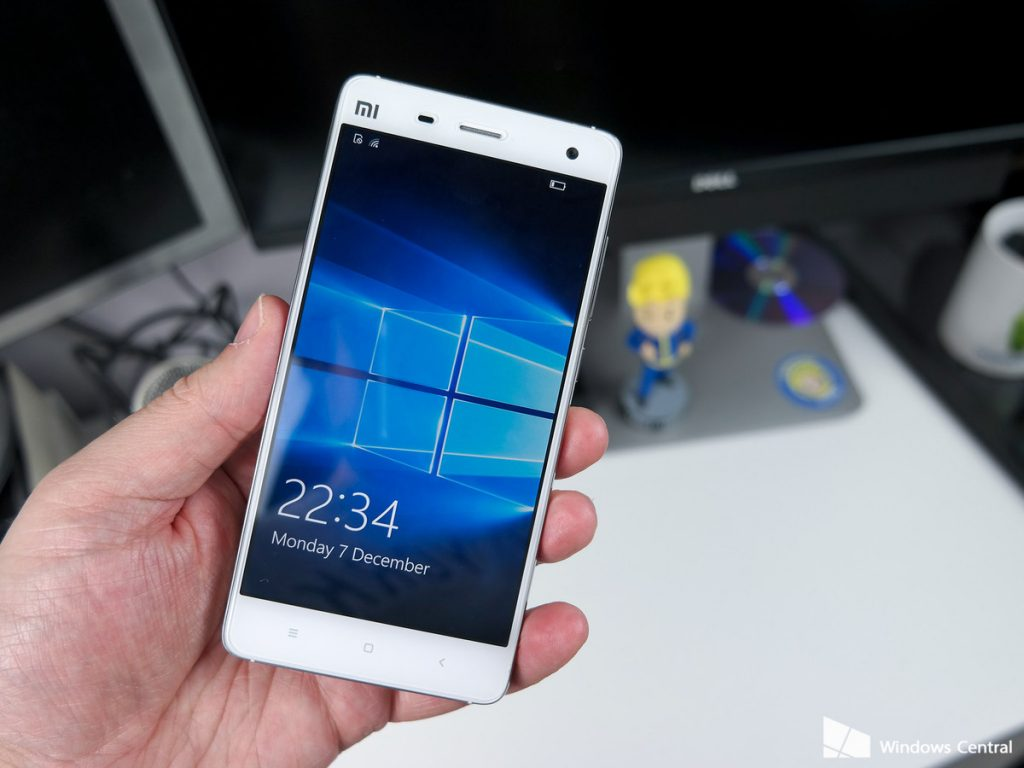 xiaomi-mi4-windows-10-lockscreen